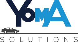 YOMA Solutions Logo